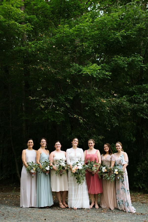 camp-friendship-richmond-outdoor-wedding-venue-12.jpg