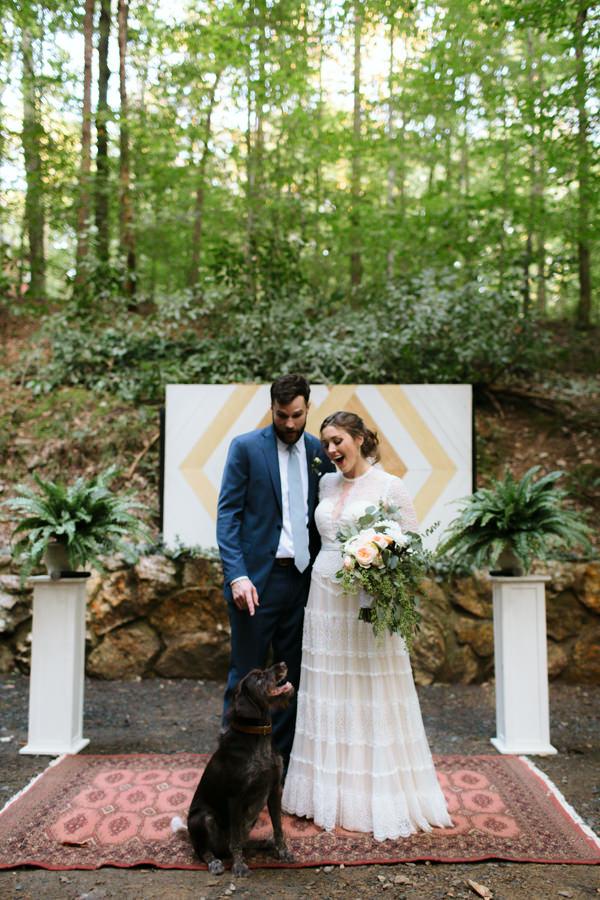 camp-friendship-richmond-outdoor-wedding-venue-18.jpg