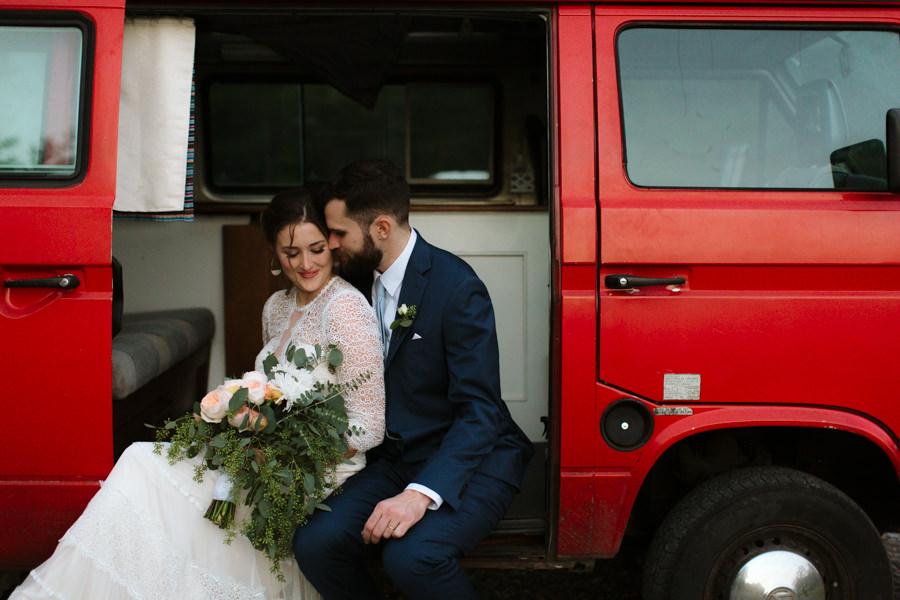 camp-friendship-richmond-outdoor-wedding-venue-23.jpg