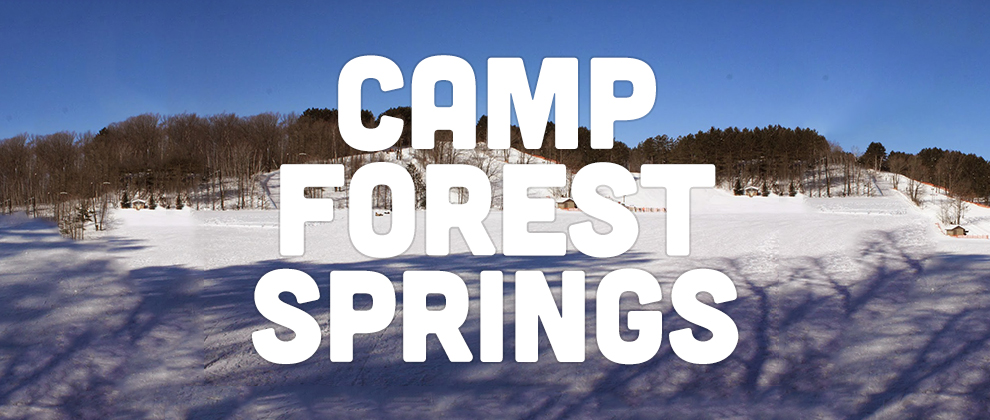 camp-forest-springs-banner.jpg