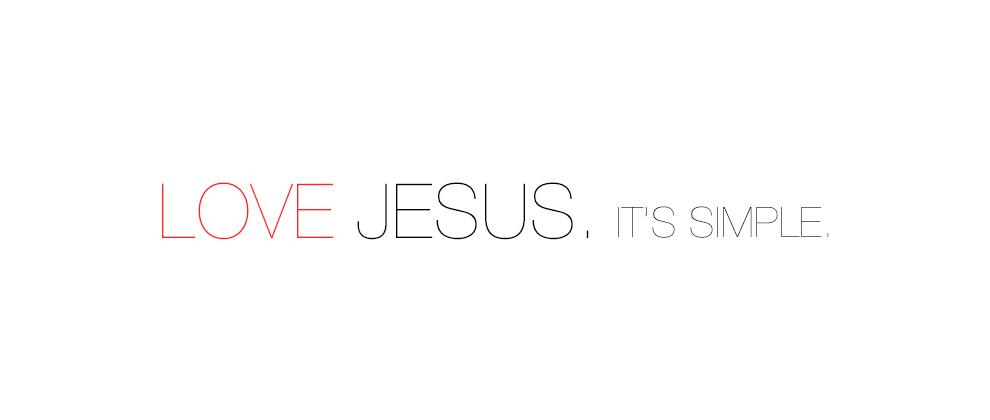 Blog-Love-Jesus-Its-Simple.jpg