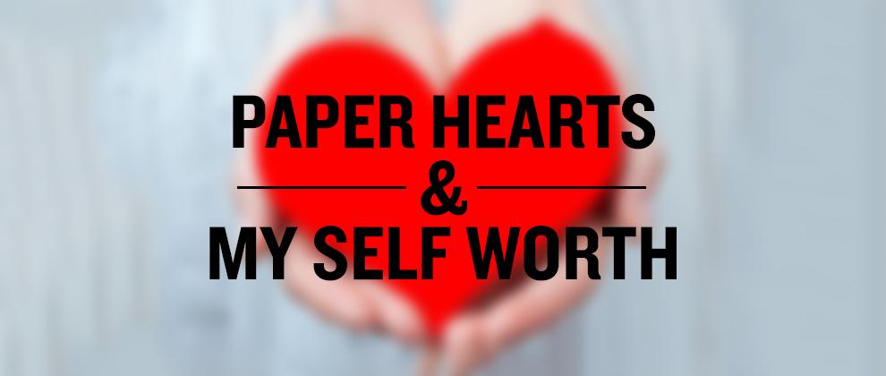 Paper-Hearts-Blog.jpg