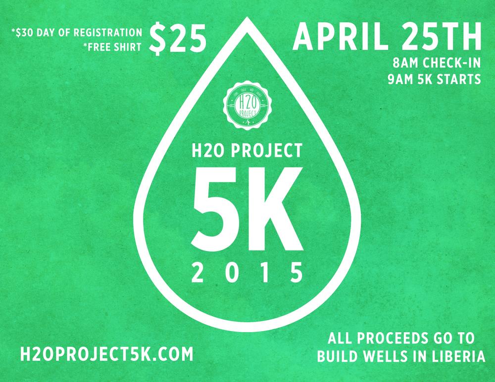 H2O-Project-5K-Flyer.jpg