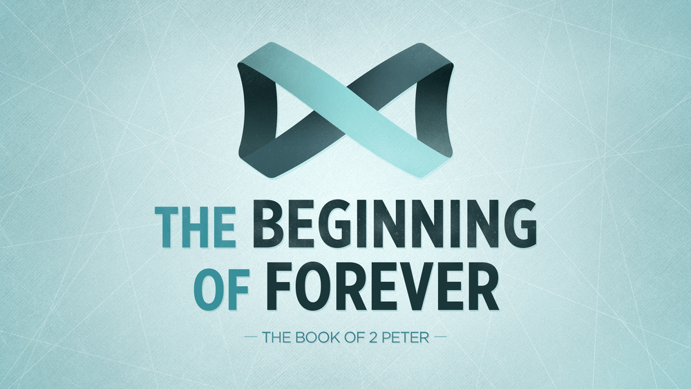 The-Beginning-of-Forever.jpg