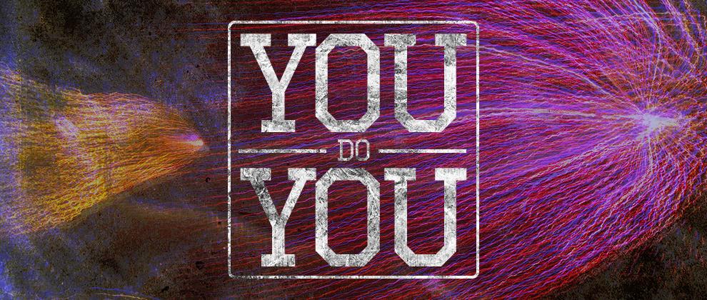 You-Do-You.jpg