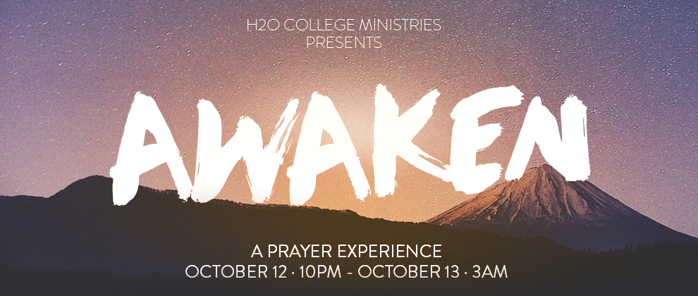AWAKEN-Prayer-Lock-In-H2O-SLIDER-IMG.jpg