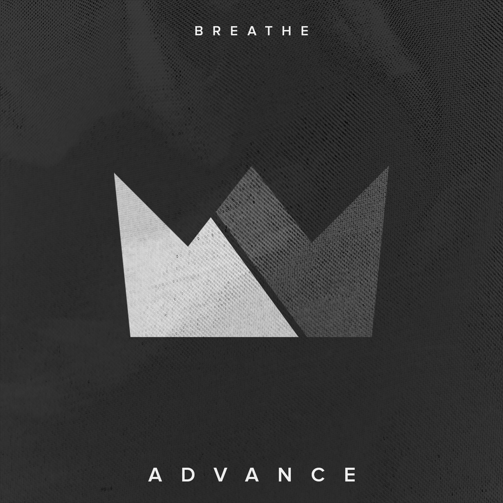 Breathe-Album-2-ACTUAL.jpg