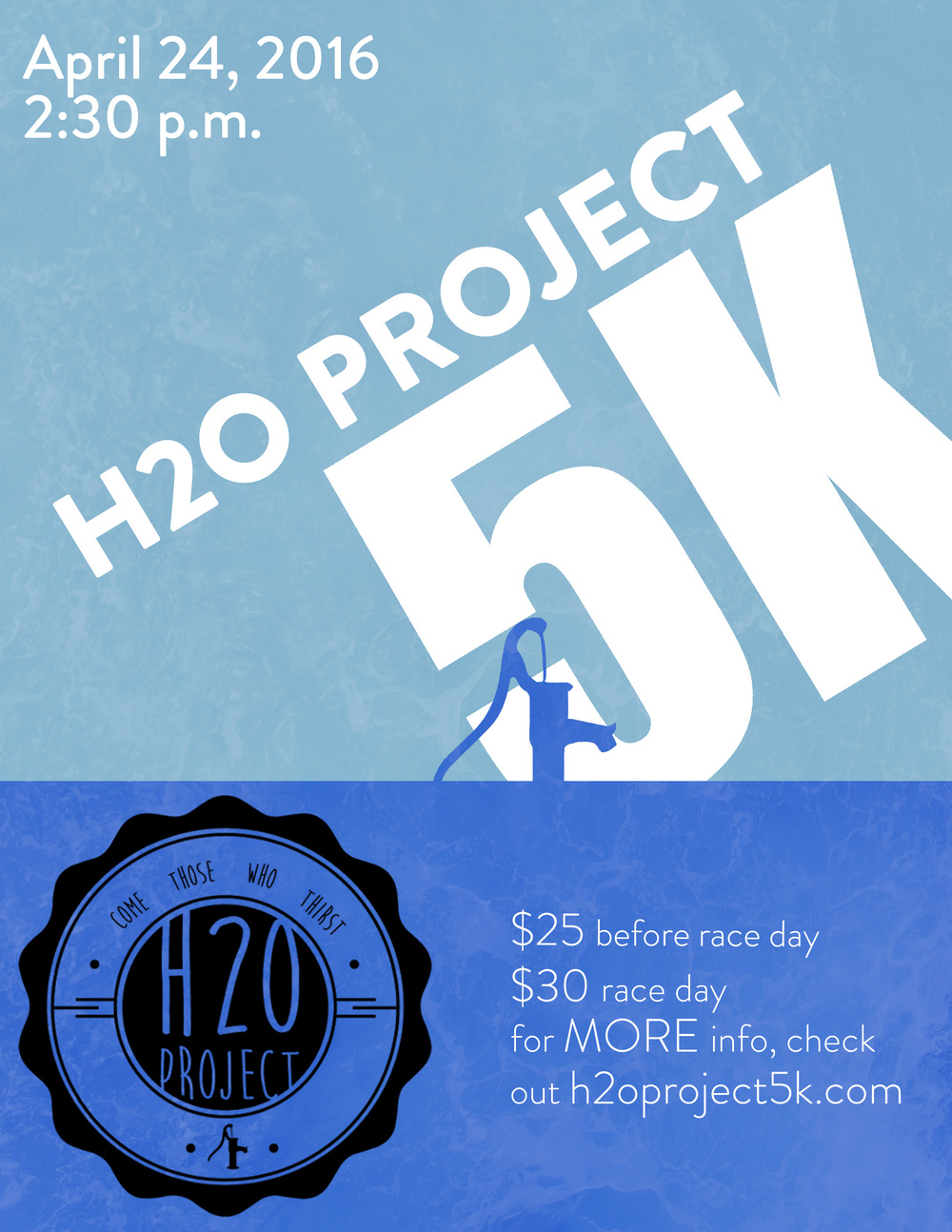 H2O-Project-5K-2016-Poster.jpg