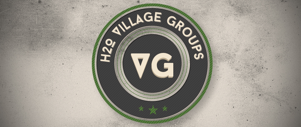 Village-Groups-Logo-H2O-Slider.jpg