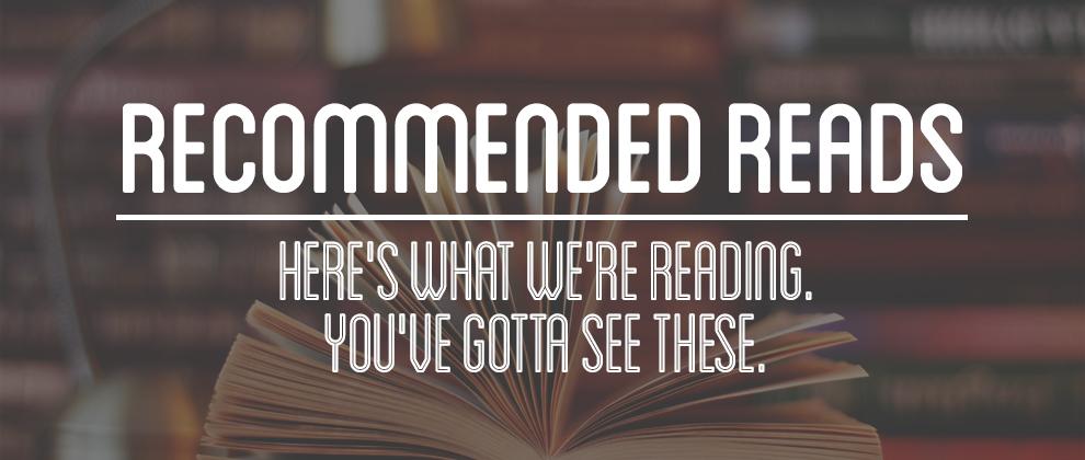 Recommended-Reads-SLIDER-1.jpg