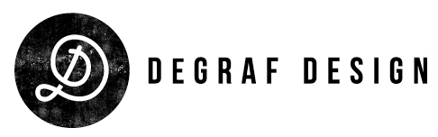 DeGraf Design