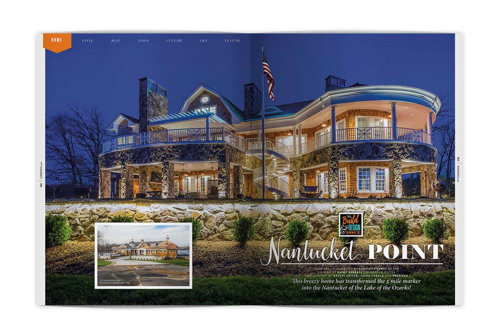 LOPSpreads_Nantucket.jpg