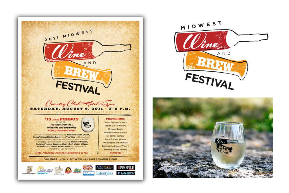 WineBrewfest.jpg