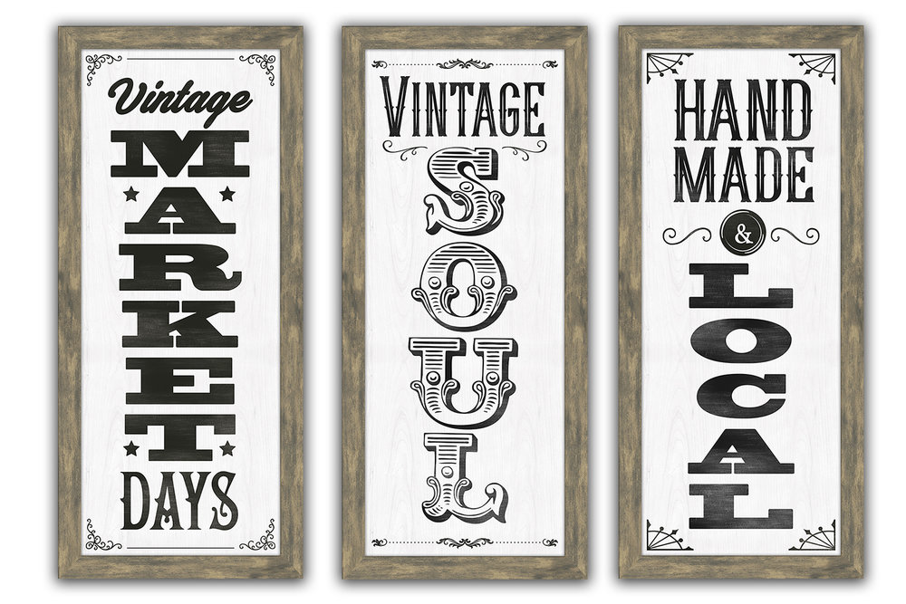 WilliamsonAsiaWork_vintagesigns2018.jpg