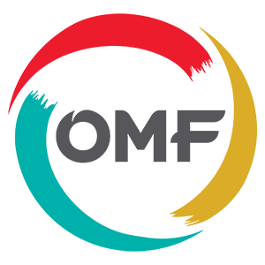 OMF_L-nontrans.png
