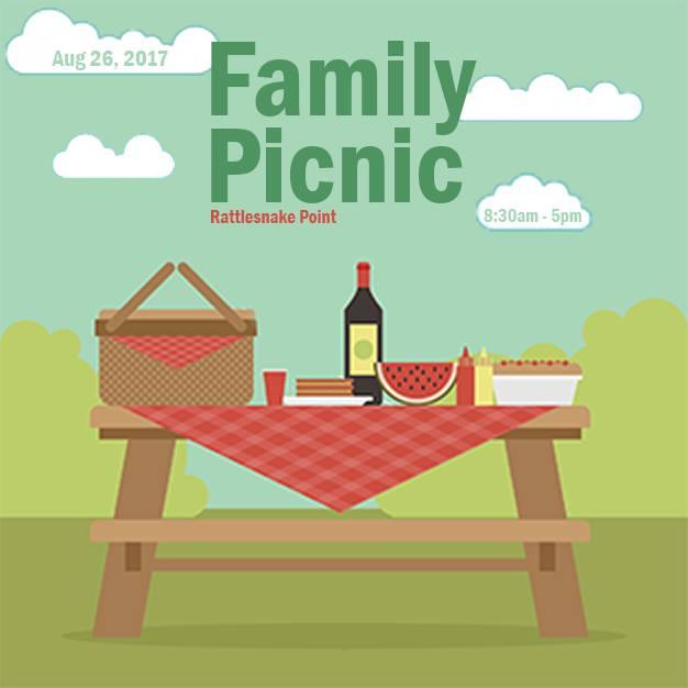 fampicnic.jpg