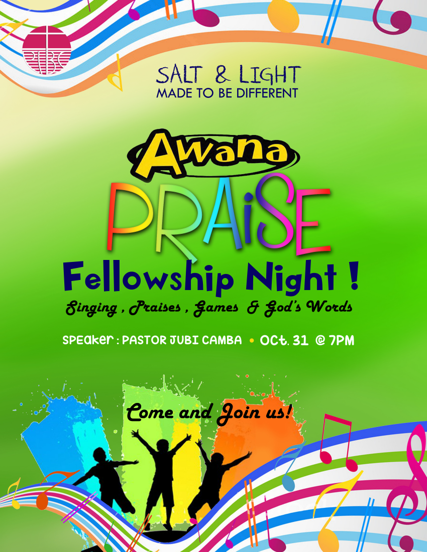 awana-praise-fell-night2.png