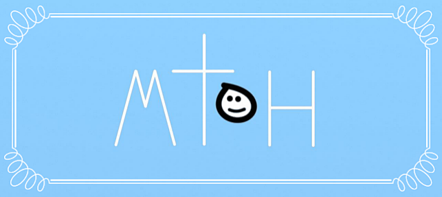 MtoH-logo2.png