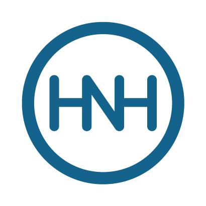 HNH_FB_Pro-02 (1).jpg