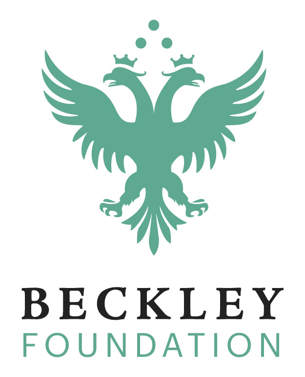 bf-logo_centred_black-teal.jpg