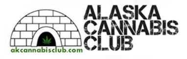 alaska cannabis club.jpg