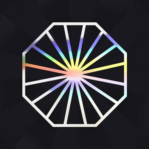 logo_bp_2016.jpg