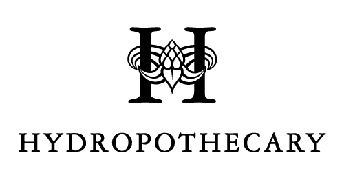 hydropothecary-logo-English----WEB.png