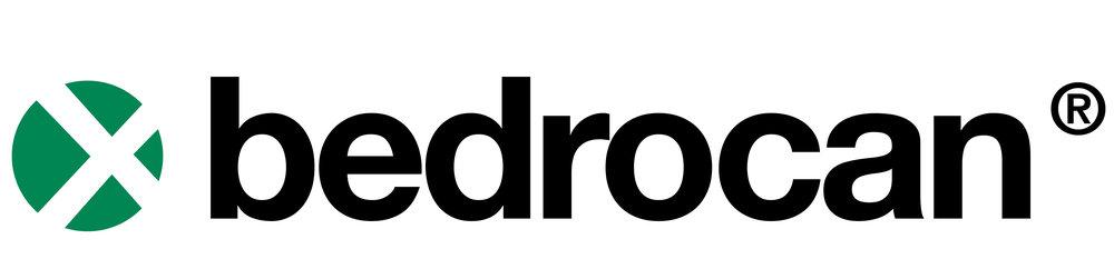 Logo_GENERAL_HR (1).jpg