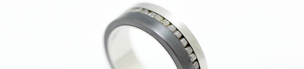 niobium -