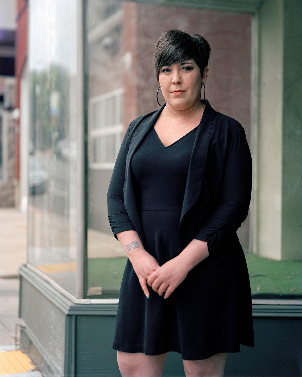 Emily Keller