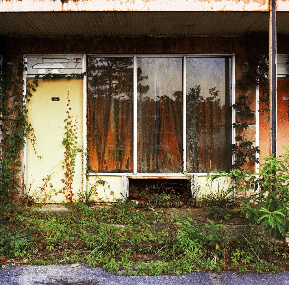 Family Inns, South of The Border South Carolina