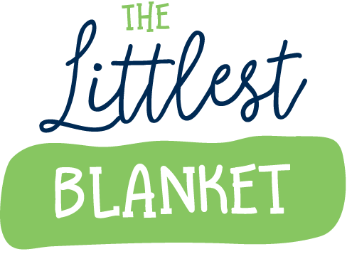 The Littlest Blanket