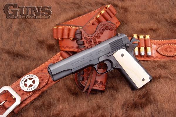 Colt-1911.jpg
