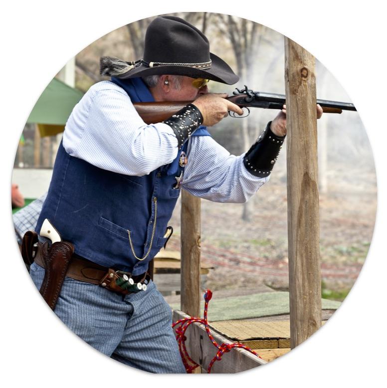 Cowboy Action Shooting.jpg