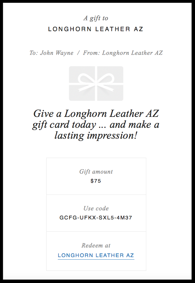 Longhorn Leather AZ - eGift Card.png