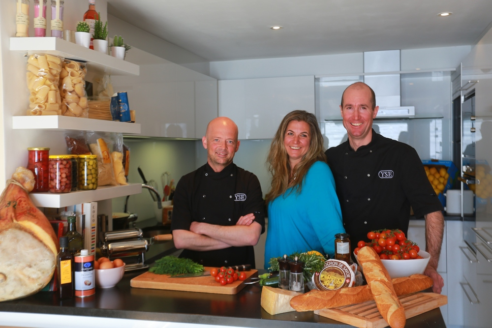 YSE Cookery School Team.jpg