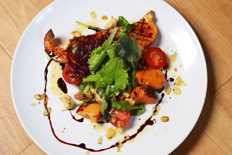 Roast Vegetable Salad 2.jpg