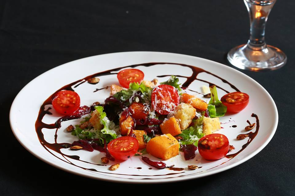 Roast Vegetable Salad.jpg