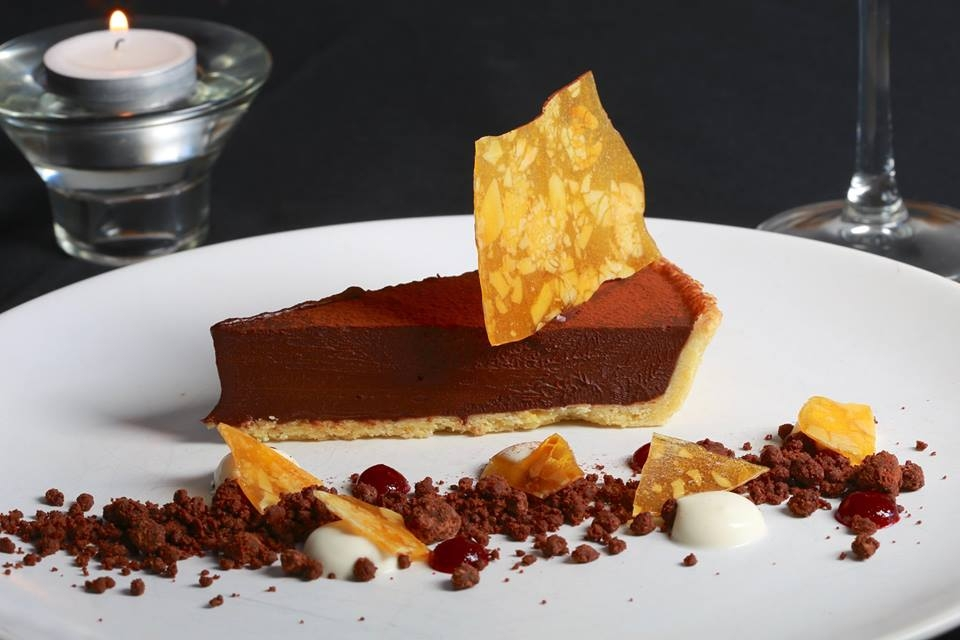 Chocolate Tarte2.jpg