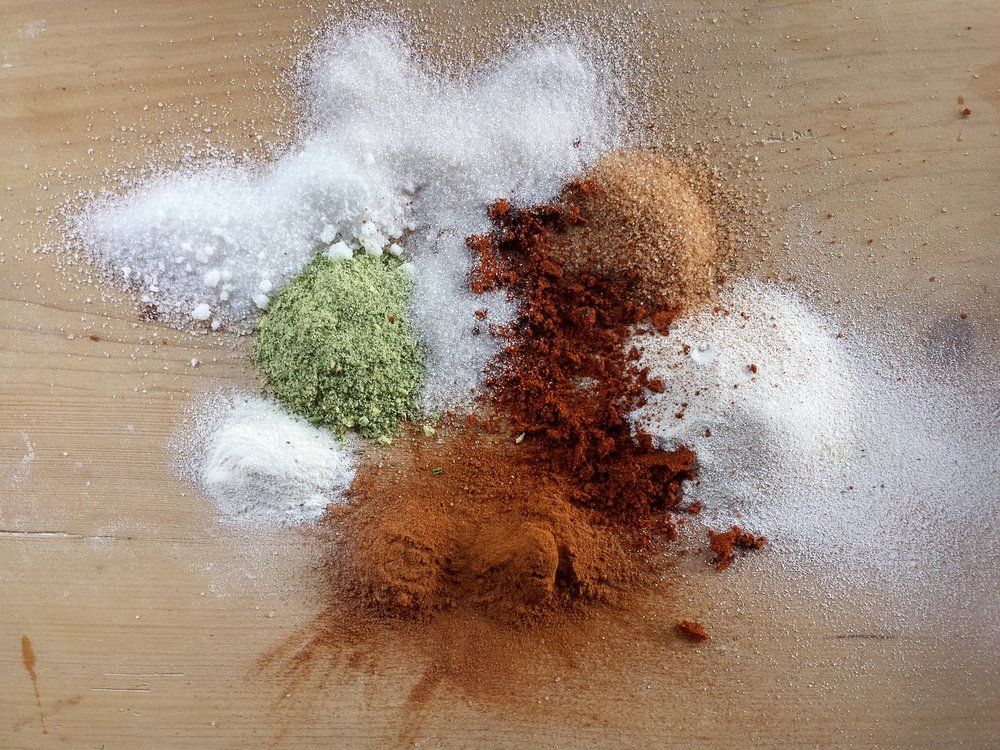 spices-1668197_1280.jpg