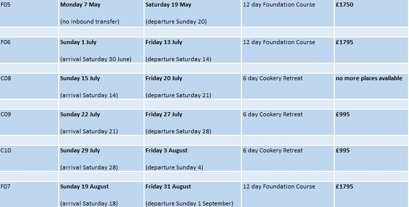 Dates and fees 2018.jpg