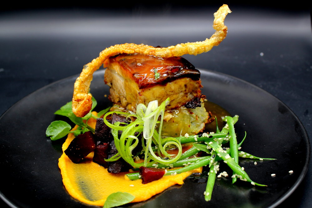 Pork belly and sweet potato 2.jpg
