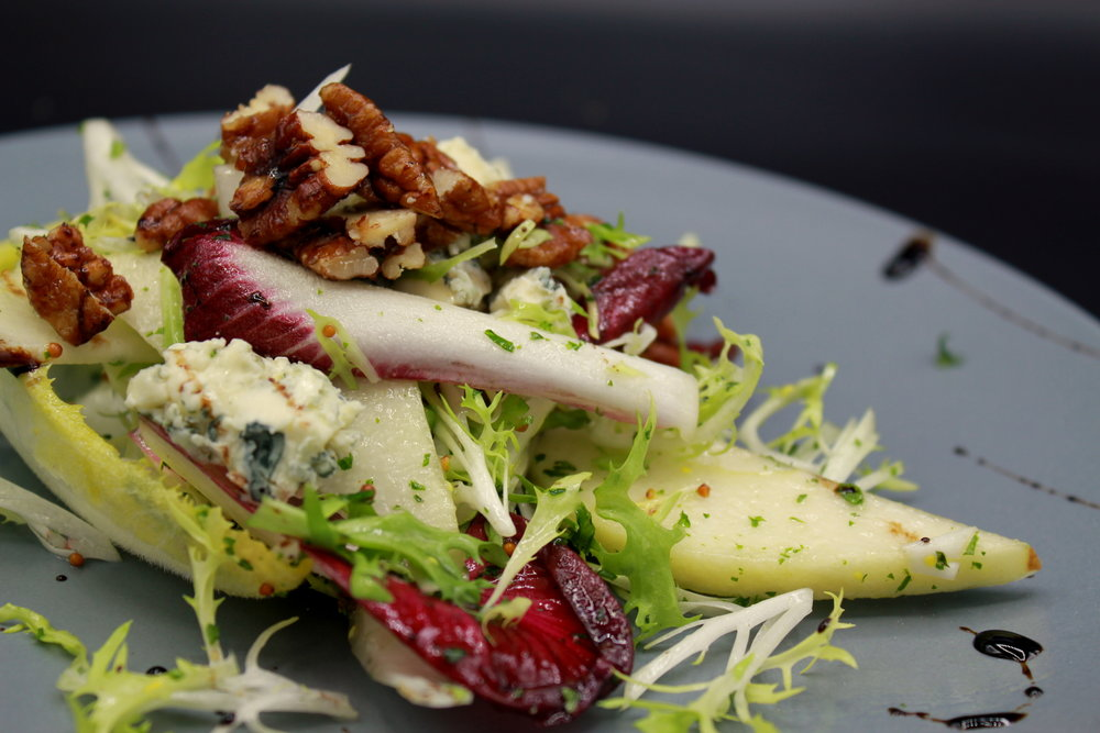 Pear and Pecan Salad.jpg