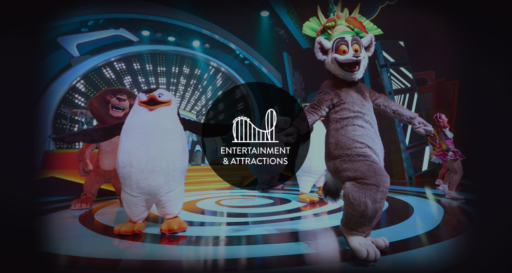 ENTERTAINMENTS&ATTRACTIONS.jpg