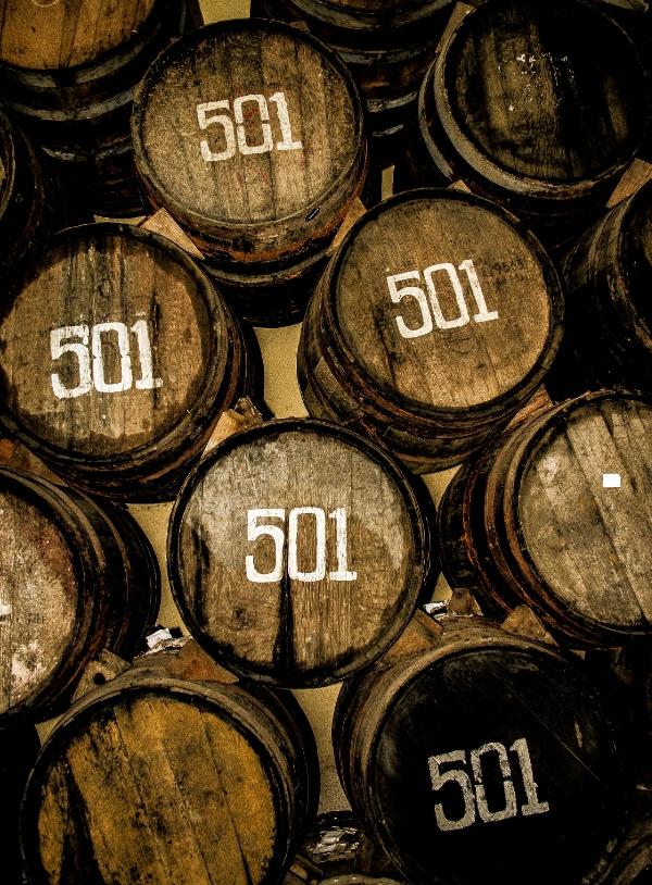 Barrels 501 (1 of 1).jpg
