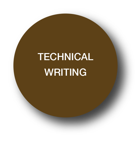 Technical Writing.png