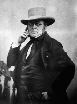 Jozef Guislain