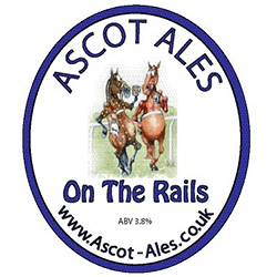 Ascot On the Rails.png