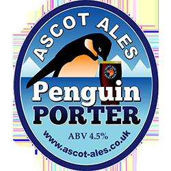 Ascot Penguin Porter.png