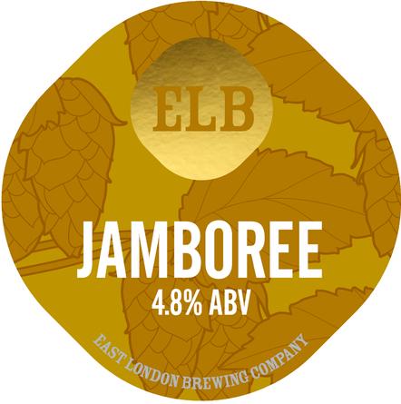 ELB Jamboree.png